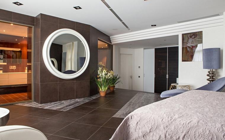 спальня - фото № 63318