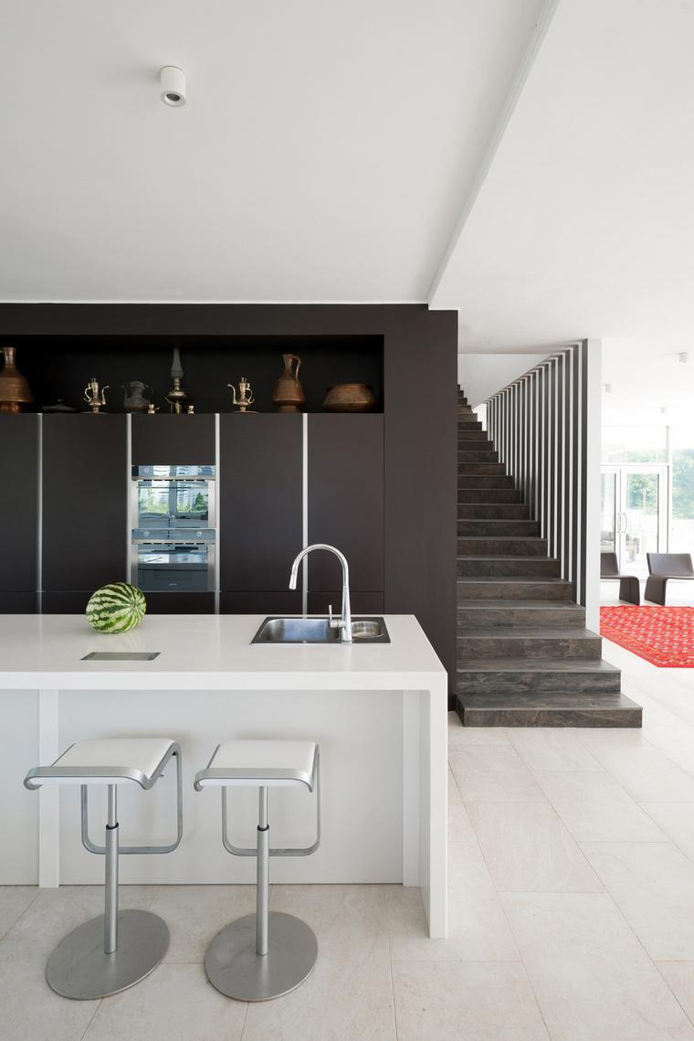кухня - фото № 63663