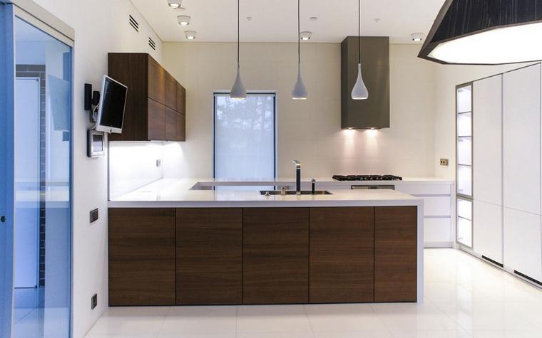 кухня - фото № 64161