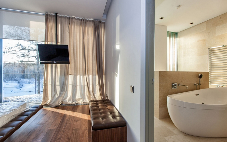ванная - фото № 64165