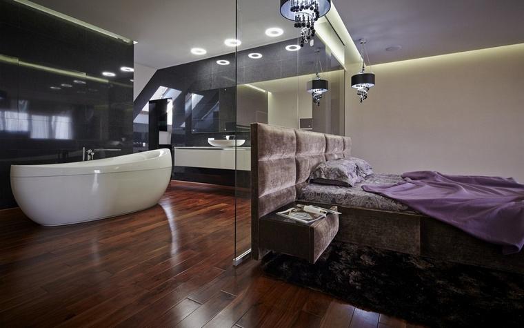 ванная - фото № 64346
