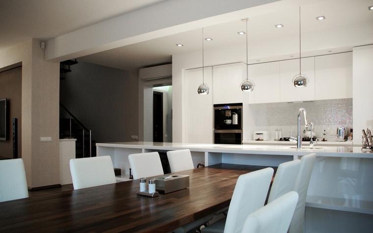 кухня - фото № 64381