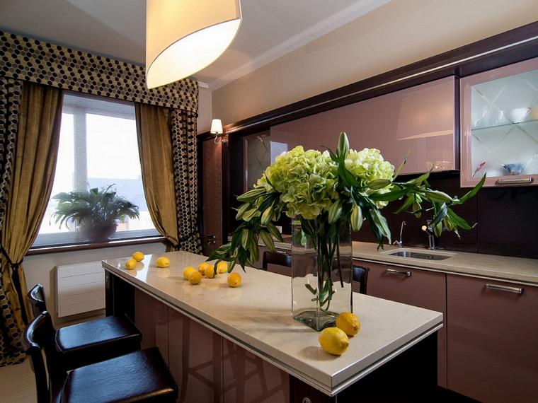 кухня - фото № 64460