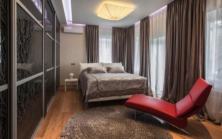 спальня - фото № 64716