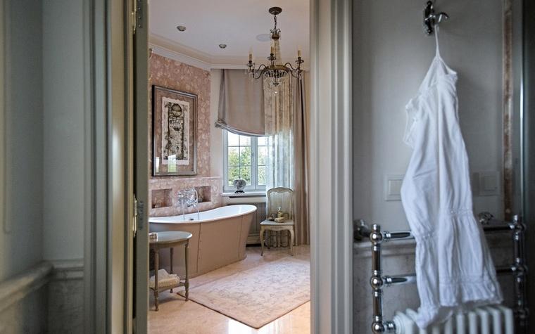 ванная - фото № 65271