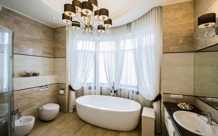 ванная - фото № 65590