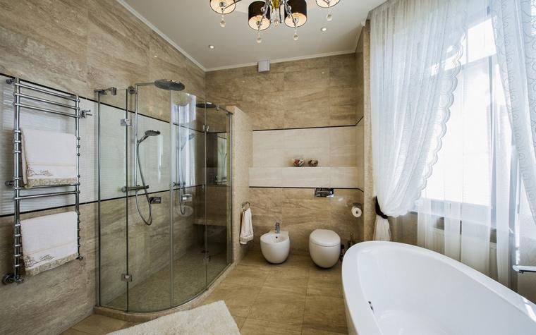 ванная - фото № 65591