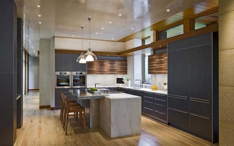 кухня - фото № 65736