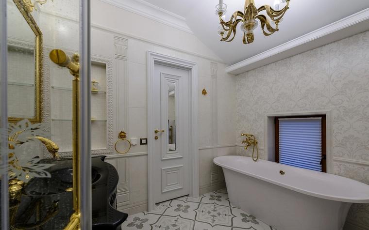 ванная - фото № 65901