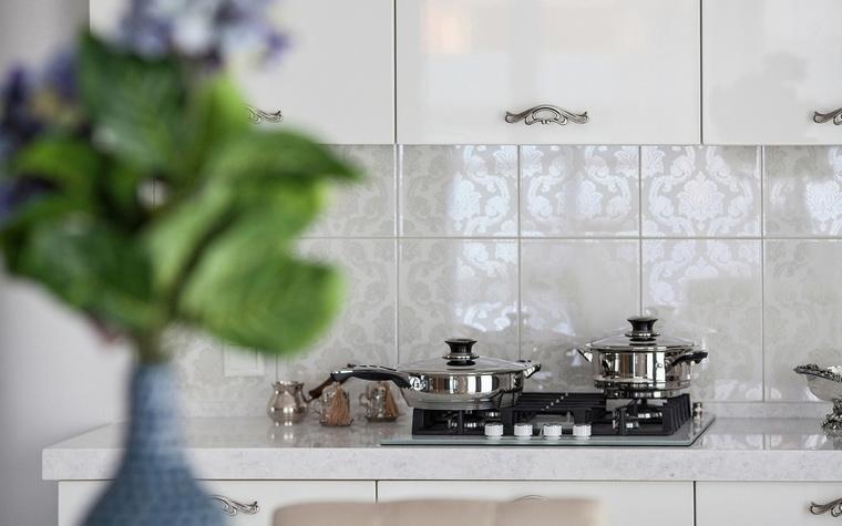 кухня - фото № 66455