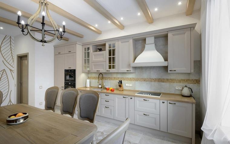 кухня - фото № 66568