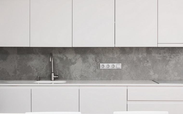 кухня - фото № 67249