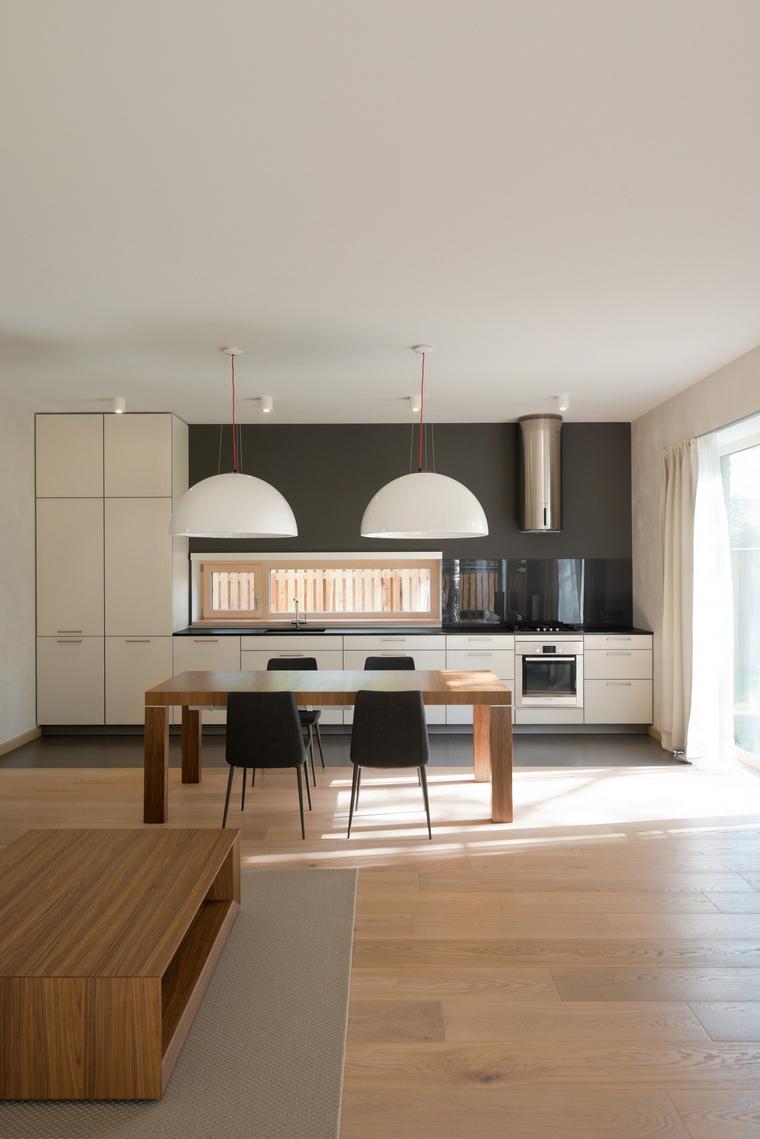 кухня - фото № 67287