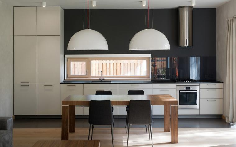 кухня - фото № 67288