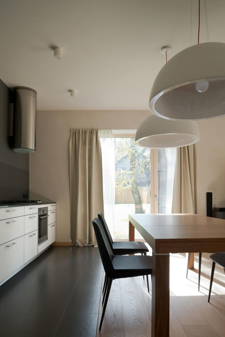 кухня - фото № 67289