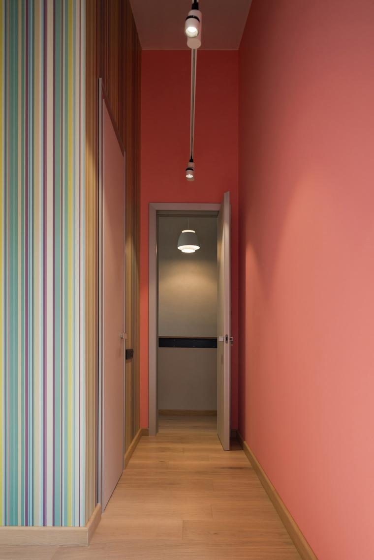 интерьер холла - фото № 67313
