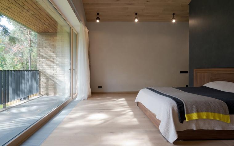 спальня - фото № 67290