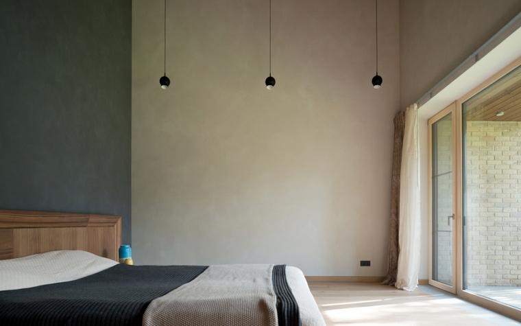 спальня - фото № 67292