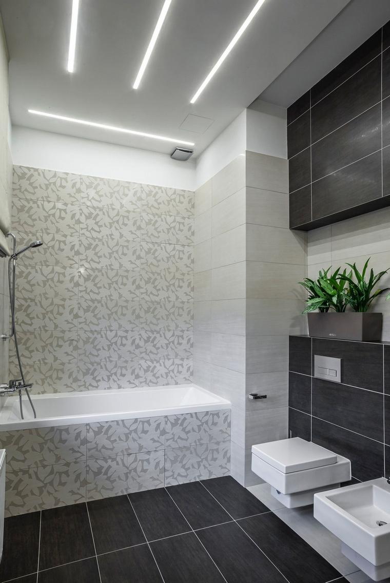 ванная - фото № 67523