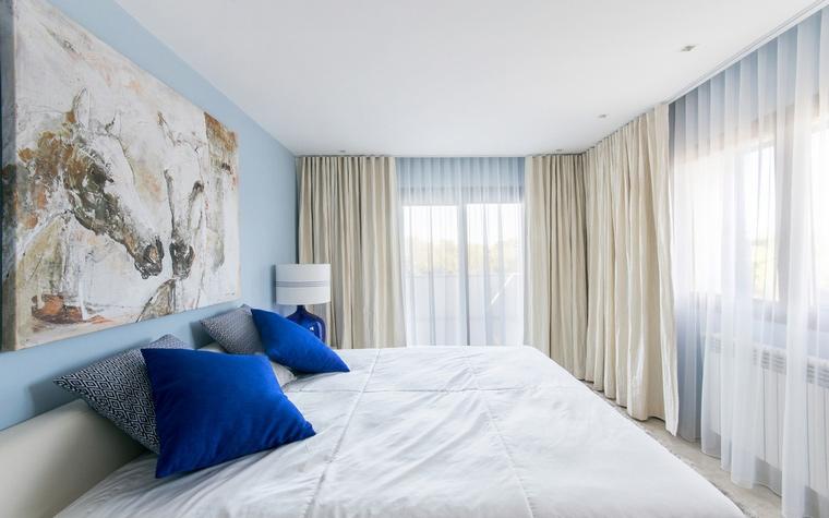 спальня - фото № 68581