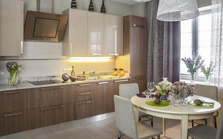 кухня - фото № 69353