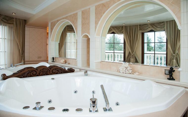 ванная - фото № 70060