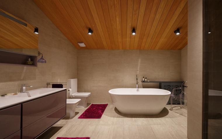 ванная - фото № 70416