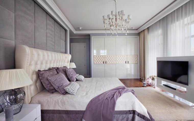спальня - фото № 70543