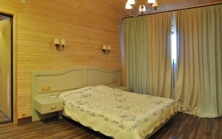 спальня - фото № 71559