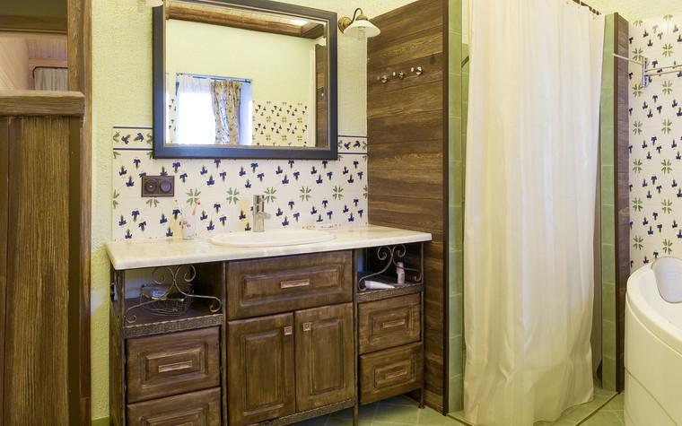 ванная - фото № 71562