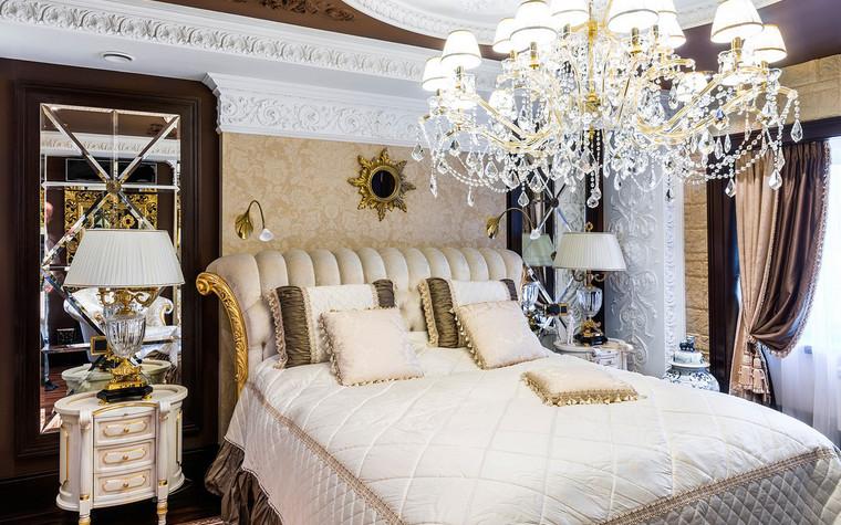 спальня - фото № 71979