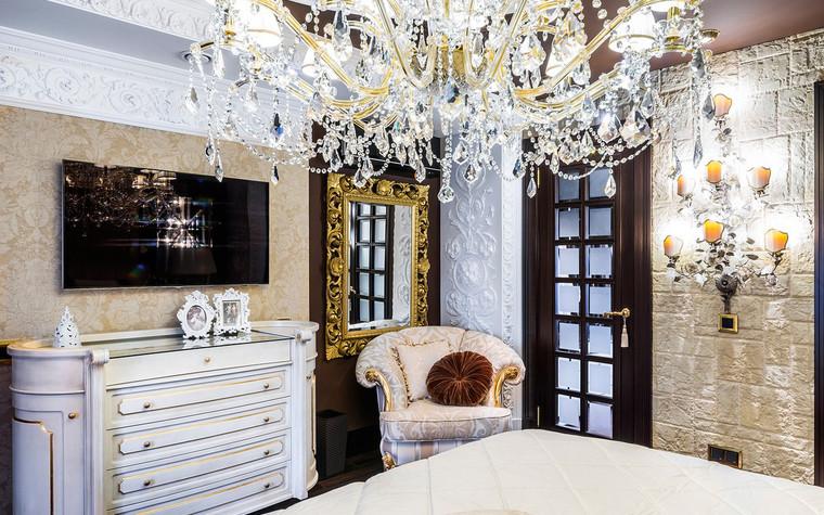 спальня - фото № 71981