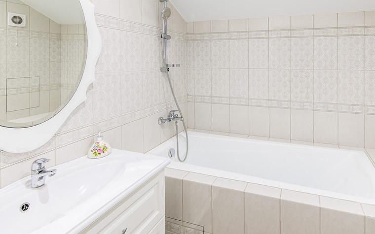 ванная - фото № 72743
