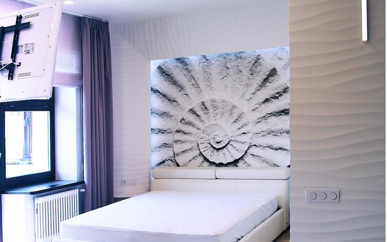 спальня - фото № 73857