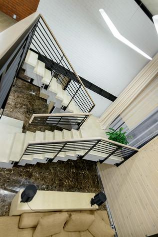 Загородный дом. гостиная из проекта Дом на Планете, фото №75326