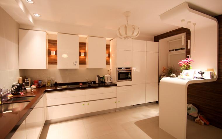 кухня - фото № 75963