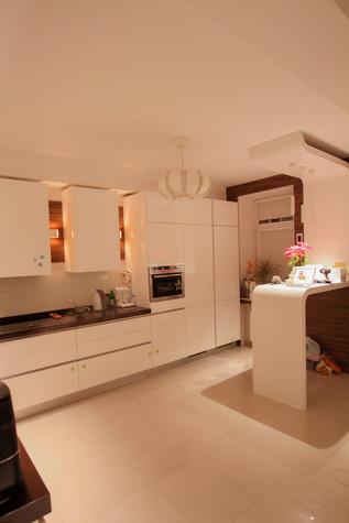 кухня - фото № 75964