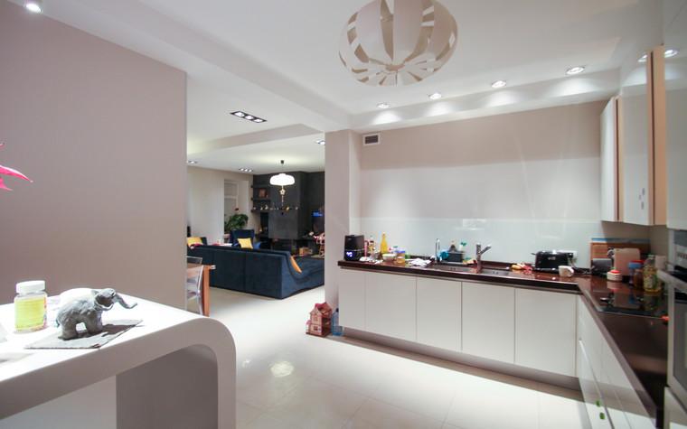 кухня - фото № 75965