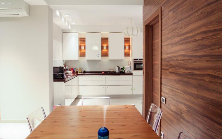 кухня - фото № 75966