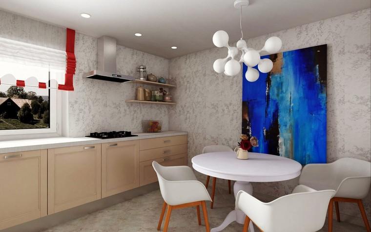 кухня - фото № 75990