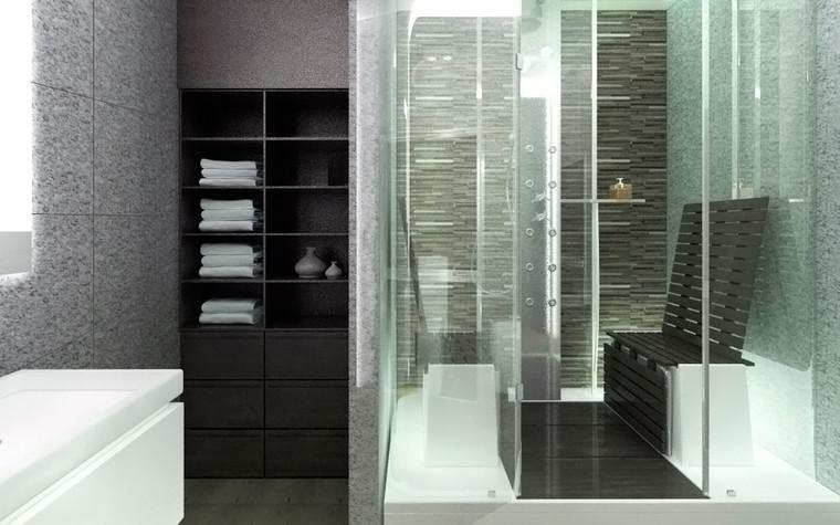 ванная - фото № 77516