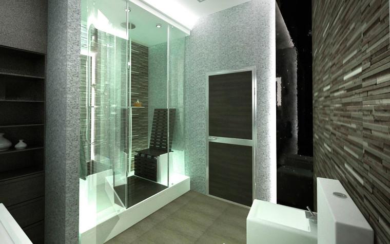 ванная - фото № 77517