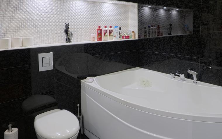 ванная - фото № 78407