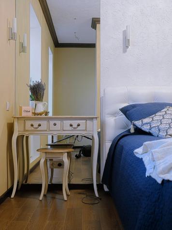 спальня - фото № 78406