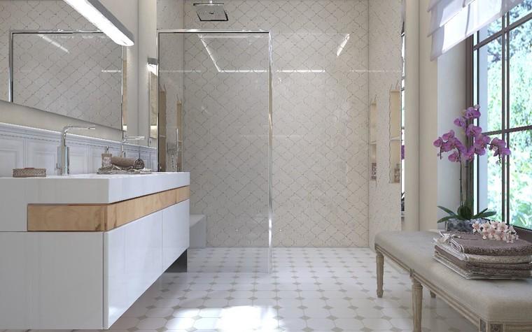 ванная - фото № 78578
