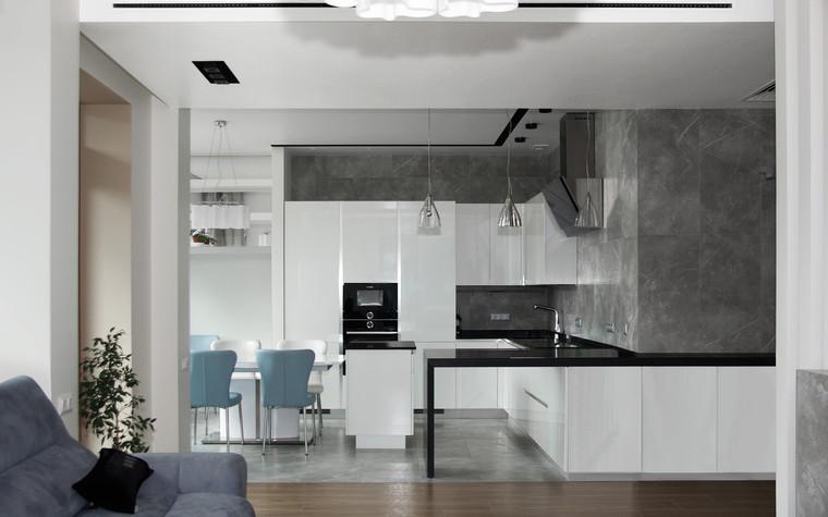 кухня - фото № 78606