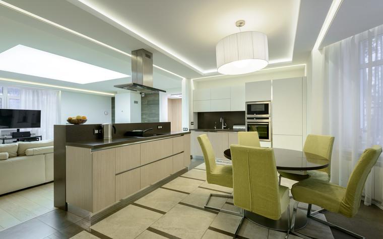 кухня - фото № 78740
