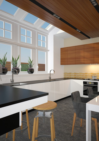 кухня - фото № 79464