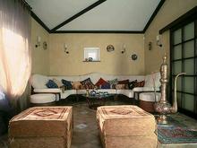 Загородный дом «», гостиная . Фото № 1326, автор Величкин Дмитрий (МАО), Голованов Николай (МАО)