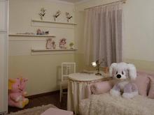 Загородный дом «», детская . Фото № 2931, автор Ткачева Ольга